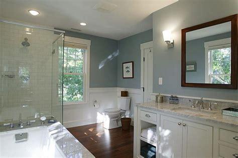 Bathroom Ideas Cheap Makeovers by Cheap Bathroom Makeovers Home Design