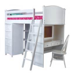 loft beds for home design 87 exciting loft beds for teenss