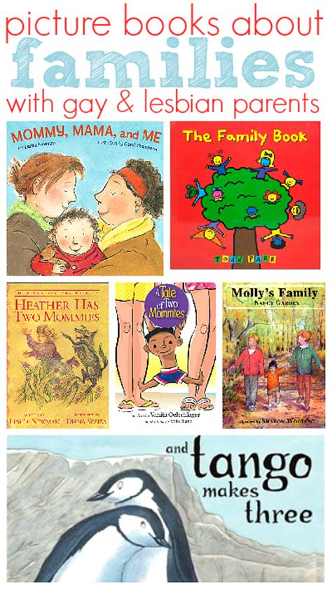 picture books about family 9 books about families with and parents no