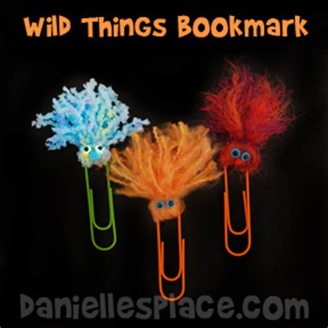 paper clip craft ideas cheap and easy back to school crafts and activities for