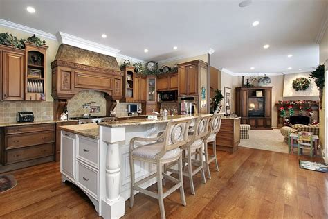 kitchen designs island by ken ny custom custom kitchen islands for the kitchen kitchen