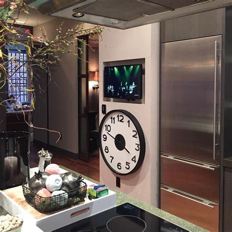 studio 41 kitchen cabinets 100 home design center nyc studio 41 kitchen