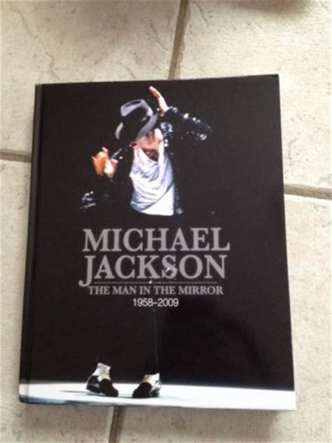 michael jackson picture book pin by felicia on michael j jackson