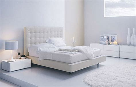 white bedroom furniture design ideas modern home interior design adjustments white modern
