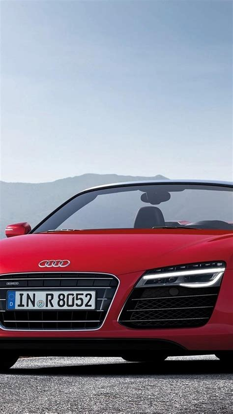 Car Wallpaper For Android by Free Car Backgrounds For Android Pixelstalk Net