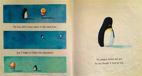 lost and found picture book lost and found by oliver jeffers picture this book