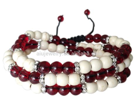 tibetan mala wholesale wholesale tibetan mala bracelet other colors