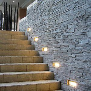 garden wall lights modern outdoor lighting modern exterior lighting
