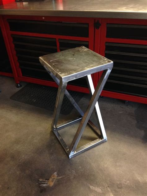 welding crafts and projects 25 best ideas about welding projects on metal