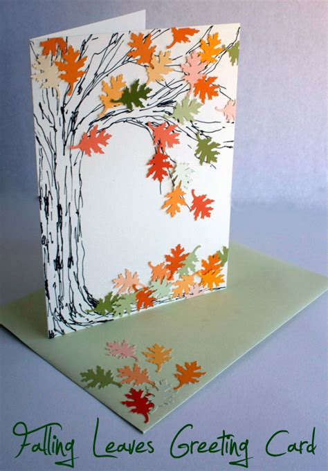 how to make greeting cards by 16 last minute thanksgiving ideas home base