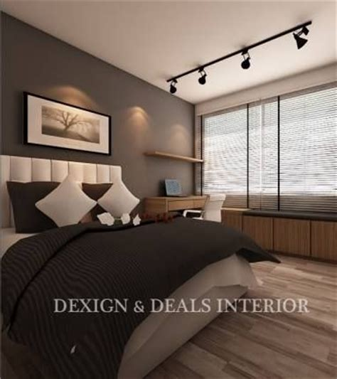 track lighting for bedroom bench blinds track lights master bedroom