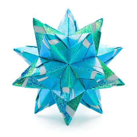 origami kusudama chandelle kusudama by sinayskaya diagram go origami