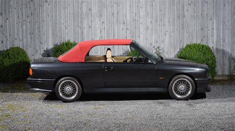 Bmw M3 Convertible For Sale by The Finest Bmw E30 M3 Convertible For Sale Car List