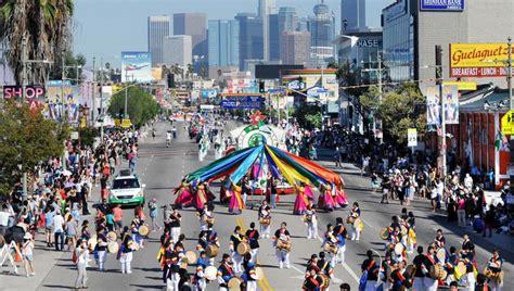 festival korea korean festival brings la community together the korea times