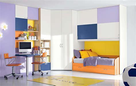 rectangular bedroom design ideas amusing decorating ideas using rectangular yellow rugs and