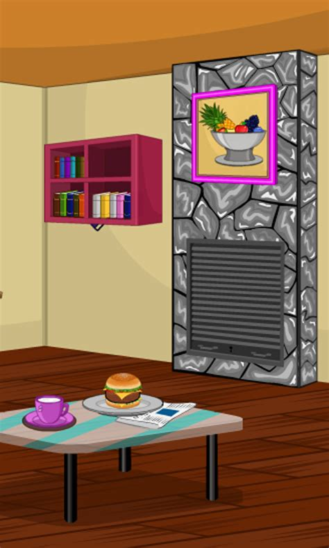 room drawing app escape puzzle drawing room 2 android apps on play