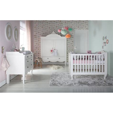 buy nursery furniture sets where to buy nursery furniture sets buy tutti bambini