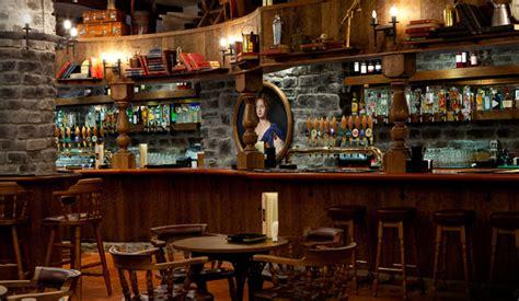 Style Quiz Home Decor nell gwynne english pub marina byblos hotel dubaicity