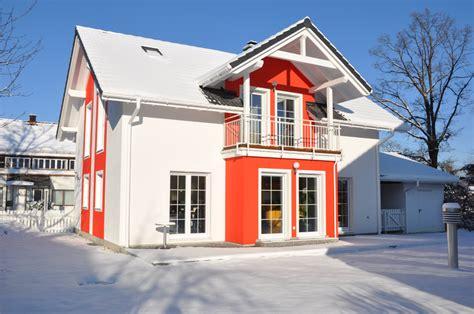 Danwood Haus München hauskonzepte krauss gmbh aktuelles