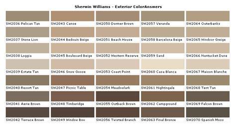 behr paint colors exterior color charts behr beige paint colors 2017 2018 best cars reviews