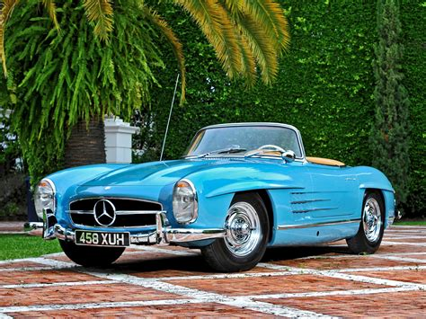 Hd Bmw Car Wallpapers 1080p 2048x1536 Pixels by Mercedes 300sl 20 High Resolution Car Wallpaper Hd