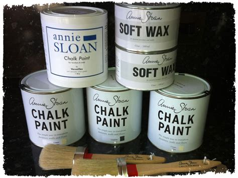chalk paint guide sloan chalk paint what s all the fuss about let s see