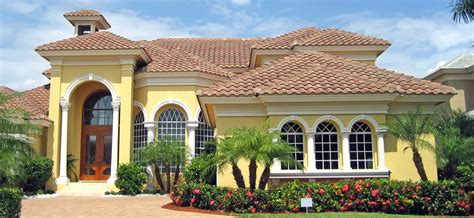 florida homes central florida homes subdivisions and central florida