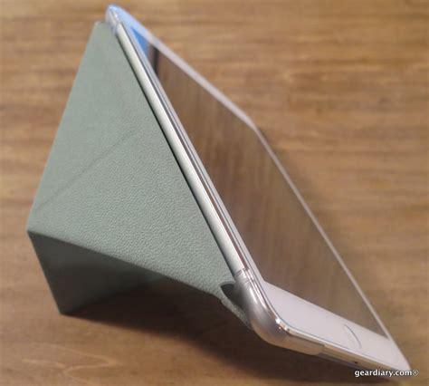 moshi origami the moshi versacover mini origami for mini