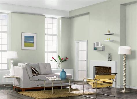 behr paint colors sliced cucumber pin by jones on for the home