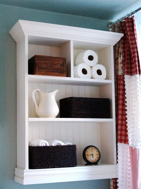 cool bathroom storage ideas cool inspiration small bathroom storage cabinet 12 clever