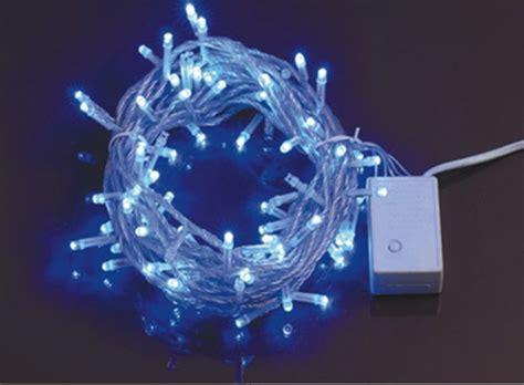 led light strings 28 images newhouse lighting 48 ft 2
