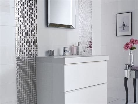 mosaic tile bathroom mirror mosaic tile bathroom mirror home design ideas