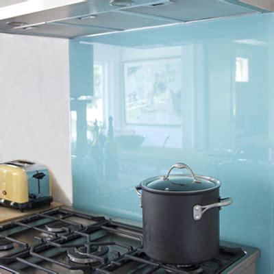 kitchen glass backsplashes top 20 diy kitchen backsplash ideas