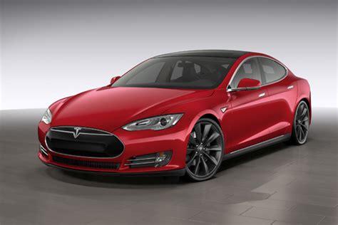 2014 Model S by Offici 235 Le Resultaten Veiligheidsbeoordeling De Tesla