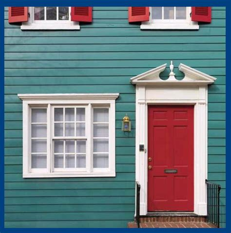 sherwin williams paint store eugene or house painting questions interior design questions