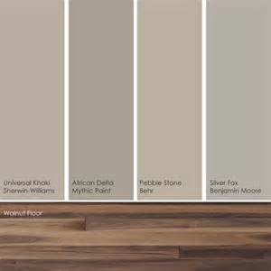 behr paint colors expedition khaki pebble behr living room and powder room cool