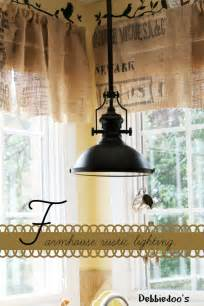 farmhouse kitchen light fixtures farmhouse lighting on
