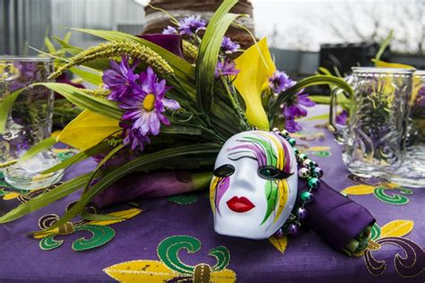 what do the colors of mardi gras 7 facts about mardi gras oh the places we travel