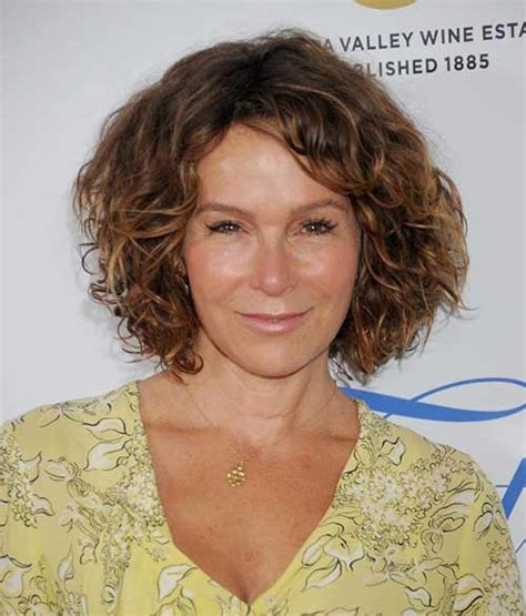 haircut for thick frizzy gray hair short curly hairstyles for over 50 short hairstyles 2016