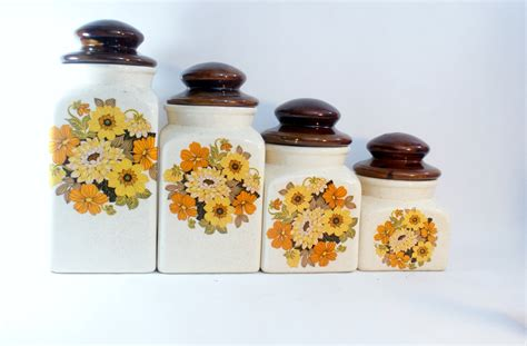 ceramic kitchen canister sets set ceramic canister kitchen canisters 4 white storage lids
