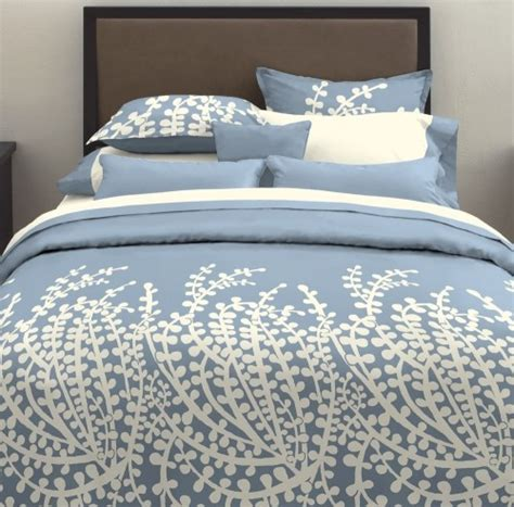 11 cool heavenly blue comforters for a peaceful bedroom 11 cool heavenly blue comforters for a peaceful bedroom