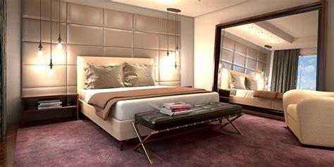 modern bedroom furnitures kmp furniture modern furniture store