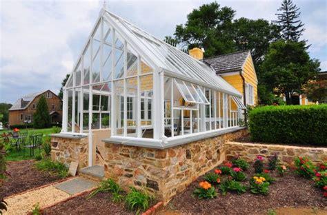 house plans green stylish greenhouse design inspiration