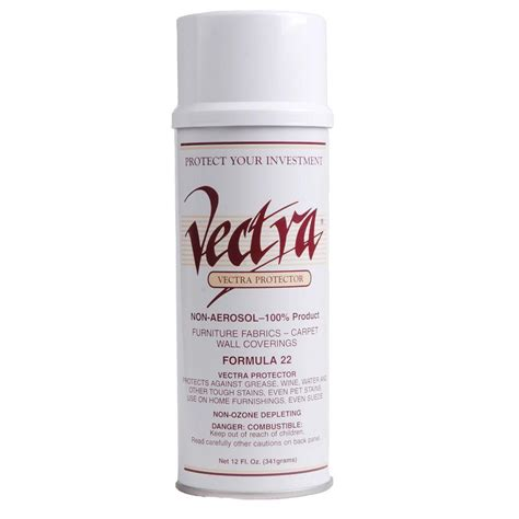 home depot spray paint for fabric vectra 12 oz furniture carpet and wall coverings