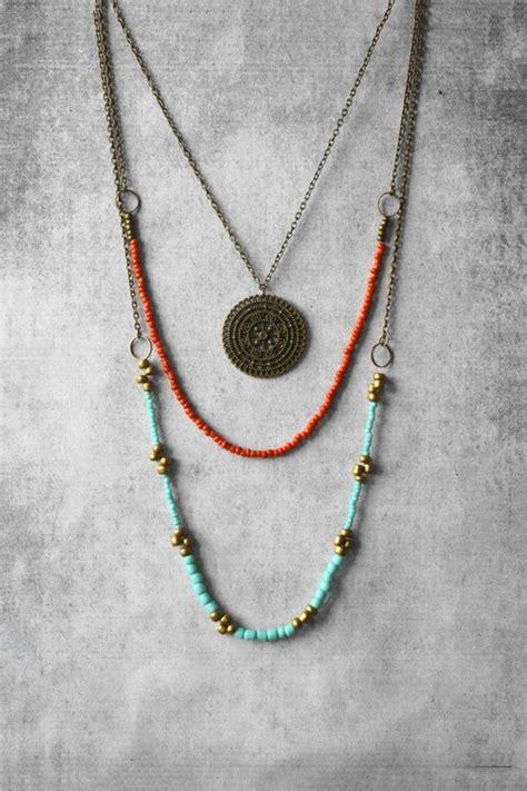 how to make bohemian jewelry bme bohemian jewelry designs represent bohemian culture