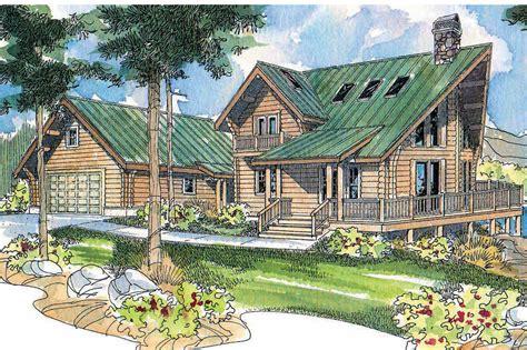 a frame house floor plans a frame house plans stillwater 30 399 associated designs