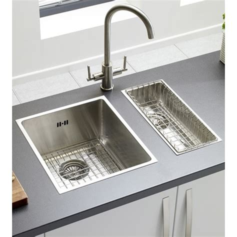 kohler brockway wash sink eclectic kitchen sinks by kohler brockway uk kohler brocker sink kohler brockway