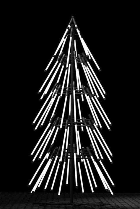 tree made of light strings alt trees made of string lights n things to d i y