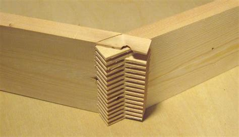 degree in woodworking 45 degree angle wood joints woodideas