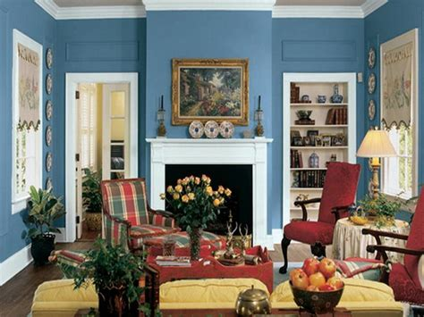paint colors for living room with blue furniture living room living room paint colors blue design living